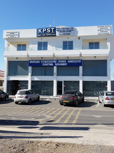 http://portal.dls.moi.gov.cy/el-gr/offices/PublishingImages/Pages/ΠΚΓ%20Παραλιμνίου/paralimni.jpg